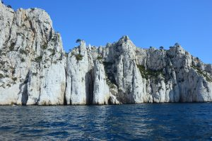 calanques-of-cassis-1252430_1920