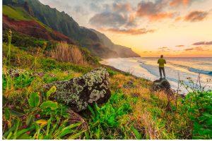 hawaii-839801_1280